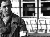 Francesc Boix, fotógrafo Mauthausen