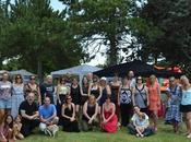 Blogssipgirl estado allí: camping market julio) zaragoza