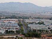 Pleno Municipal aprueba ampliar polígono Industrial Campo Alto para empresas grandes puedan ubicase Elda