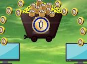 facilidad minería Ultrapoint reduce