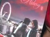 RománticasTV #11. ¡Los moteros MidWay, papel!