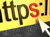 tienes certificado seguridad https candadito?