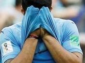 Francia supera Uruguay despeinarse están semifinales