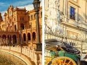 Guía Sevilla: ¿Qué hacer?