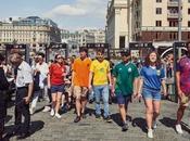 Rusia. Arco Iris siempre está. hiddenflag