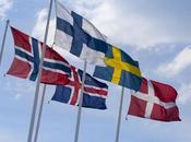 banderas escandinavas ¿cuál cual?