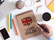 ¿Cuál mejor manera aprender inglés?