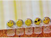 Aprende afrontar principales emociones negativas