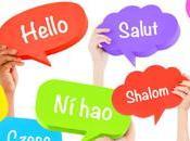 razones científicas para aprender idiomas