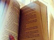 [BOOKTAG] preguntas sobre libros