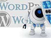 Cómo asegurar sitio WordPress