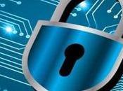 Como incrementar seguridad dominio