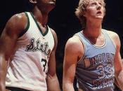impacto Larry Bird Boston Celtics