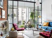 vivienda años renovada diseño moderno