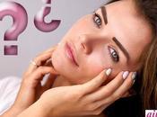 ¿Funcionan cremas antiarrugas?