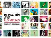 Inspiración para Ilustradores Felipe Soto