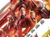Ant-Man Avispa