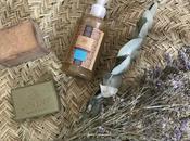 Descubrimiento Semana: Jabones Alepo Letizia Buzón