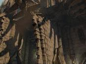 nueva actualización julio Quake Champions añade mapa Molten Falls