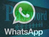 WhatsApp nueva función alertará cuando recibas enlace engañoso