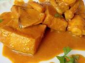 Jibia salsa melsa