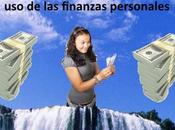 prosperidad comienza buen finanzas personales