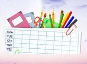 ¿Cómo elaborar plan desarrollo personal?
