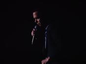 Nick Cave Seeds: Comparten vídeo vivo Distant