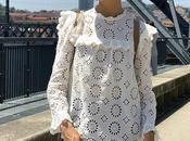 Oporto outfit