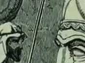 antiguos Sumerios, Anunnaki, antigua teoría extraterrestre