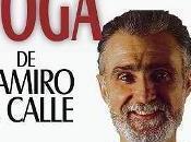 mejores libros Ramiro Calle