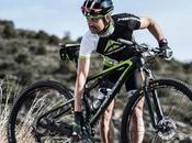 Ruedas bicicletas montaña ¿Cuáles pros contras?