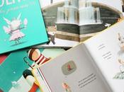 libros para verano