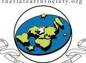 Curioseando Sociedad Tierra Plana