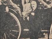 International 1903 Catamarca