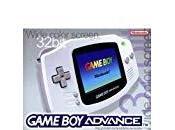 juegos Game Advance