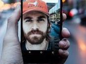 mejores Aplicaciones para tener modo retrato Android