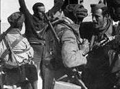 manadas fascistas. ocurría pueblos cuando entraban fascistas acompañados fuerzas mercenarias marroquíes