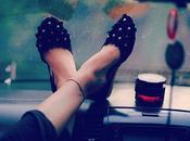 Zapatos mujer, consejos para elegir modelo adecuado según ocasión