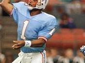 mejores jugadores historia Tennessee Titans