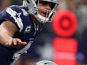 interrogantes Cowboys para Temporada 2018
