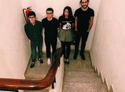 "Entrevista Apartamentos Acapulco: ""Tenemos camino desde empezamos vamos salir"""