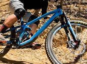 Habilidades Mountain Bike ¿Como levantar ruedas?
