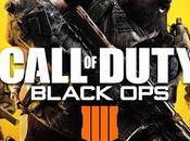 Call Duty Black tiene fecha para beta cerrada