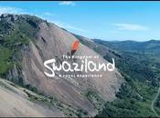 Suazilandia Reino eSwatini?