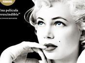 semana Marilyn
