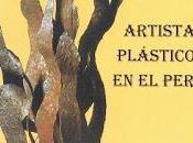 Artistas plásticos Perú. Diccionario Gaby Lavarello Vargas Velaochaga