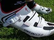 ¿Como escoger zapatillas ciclismo?