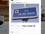 """PSOE 30.000 delincuentes Amnistía fiscal Montoro lista Falciani, conversaciones """"antiguas"""" República"""