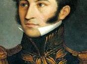 Antonio José Sucre, Manuel Lucena